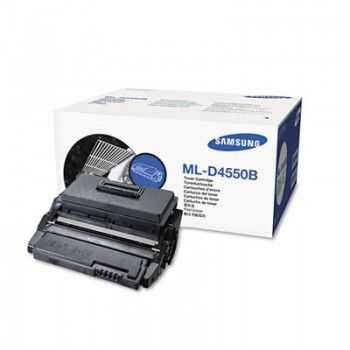 Toner Samsung ML4050 ML4550 ML4551 mare capacitate black