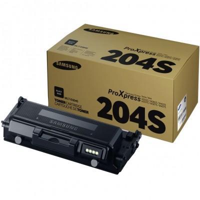 Toner Samsung MLT-D204S Black 3000 Pagini