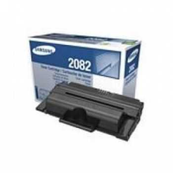 Toner Samsung SCX-6322DN  SCX-5635FN  black