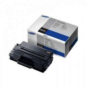 Toner Samsung SL-M3320ND M3820ND M4020ND M3370FD black 5000 pagini