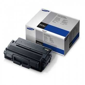 Toner Samsung SL-M4020ND SL-M4070FR black 15000 pagini