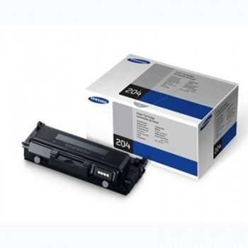 Toner SL-M4025ND  SL-M4075FR balck 15000 pagini