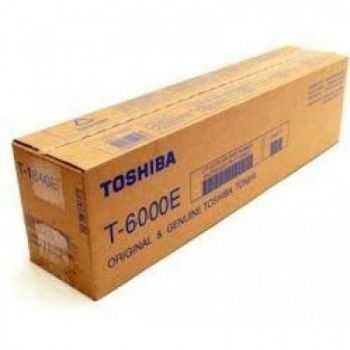 Toner Toshiba E-Studio 720, black, T6000E, 60000 pagini