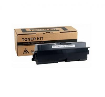 Toner Utax LP3240 Black 15.000 Pagini