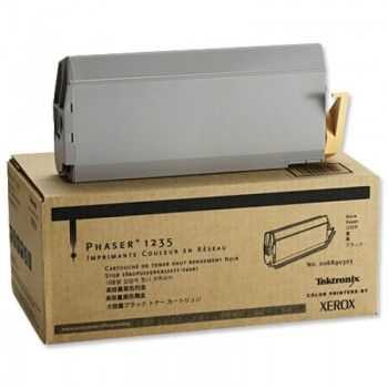Toner Xerox Phaser 1235 black