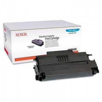 Toner Xerox Phaser 3100MFP black