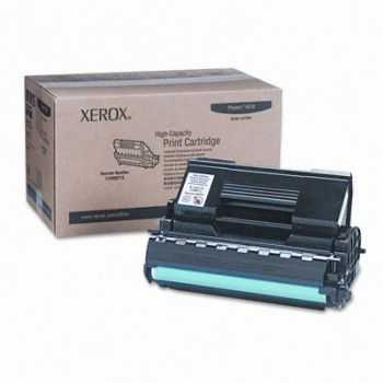 Toner Xerox Phaser 4510 mare capacitate black