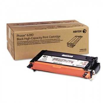 Toner Xerox Phaser 6280DN Black  7.000 Pagini
