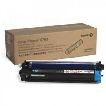 Toner Xerox Phaser 6700 cyan 5000 pagini