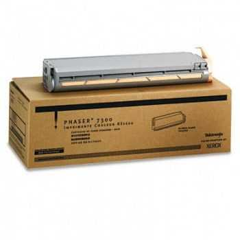 Toner Xerox Phaser 7300 black