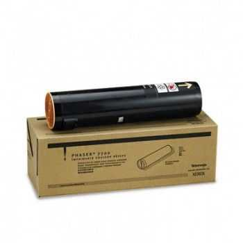 Toner Xerox Phaser 7700 black