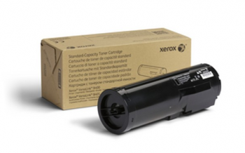 Toner Xerox VersaLink B400DN B405DN Black 5.900 Pagini