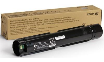 Toner Xerox Versalink C7020 Black 23.600 Pagini