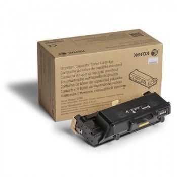 Toner Xerox WorkCentre 3335 Black 2500 Pagini (106R03620)