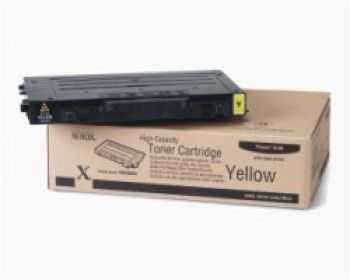 Toner Xerox WC 5019 Black 9.000 Pagini (006R01573)