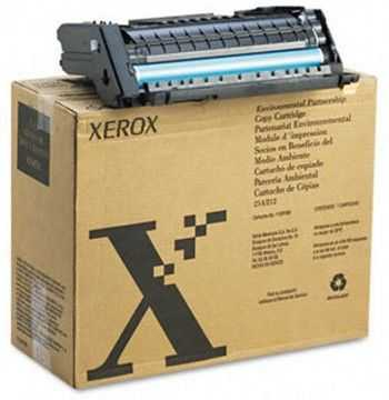 Toner Xerox Workcentre 5320 5322 5622 black