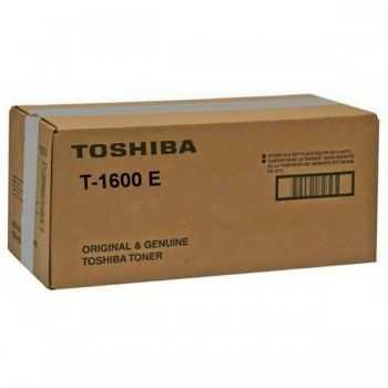 Toner Cartridge Toshiba T-1600E 2x5000 Pagini (60066062051)