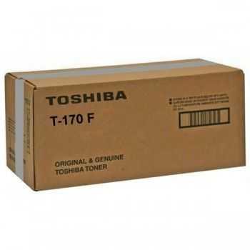 Toner Cartridge Toshiba T-170F 6000 Pagini (6A000000939)