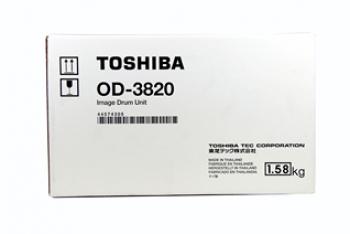 Toshiba Drum OD-3820 (44574305) 25k  (Alt: 01314501)
