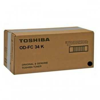 Drum Unit Toshiba OD-FC34K Black (6A000001584)