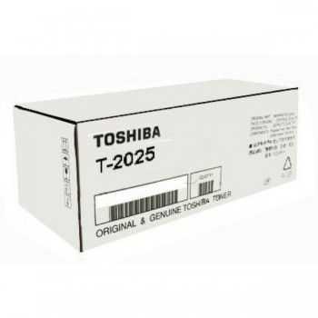 Toner Toshiba T-2025 3.000 Pagini (6A000000932)
