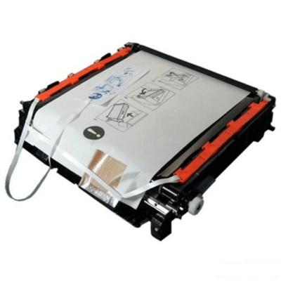 Transfer belt pentru Phaser 6180 6180 MFP 100000 pagini