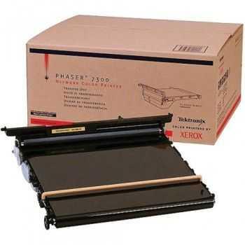 Transfer belt Xerox Workcentre 6400