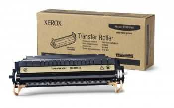 Transfer roll Xerox Phaser 6300 6350 6360 7400