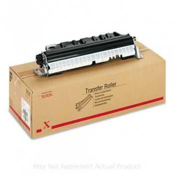 Transfer roller Xerox Workcentre 6400