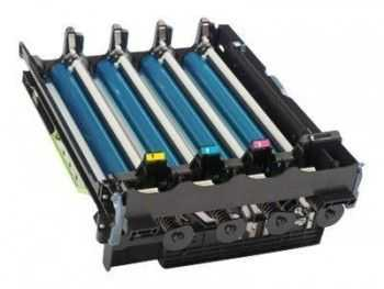 Unitate de Imagine pentru CS310n CX310n Black 40000 Pagini