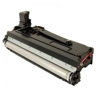 Unit Developer Compatibil DV-3100