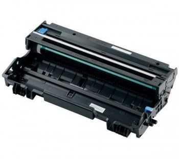 Unitate Cilindru Compatibil DR3300 Black 30000 Pagini
