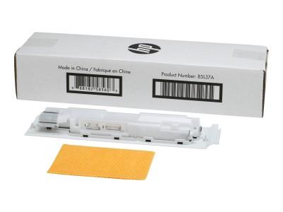 Unitate Colectare Toner HP Color LaserJet M552 54.000 Pagini