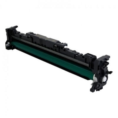 Unitate de Cilindru Compatibila CRG-049 Black 12.000 Pagini