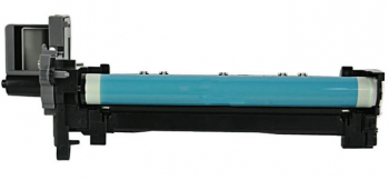 Unitate de Cilindru Compatibil Canon C-EXV37 Black 50.000 Pagini