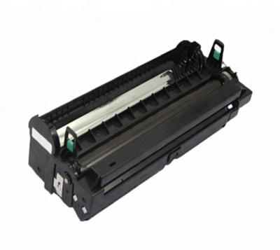 Unitate de Cilindru Compatibil Panasonic FAD473X 10.000 Pagini
