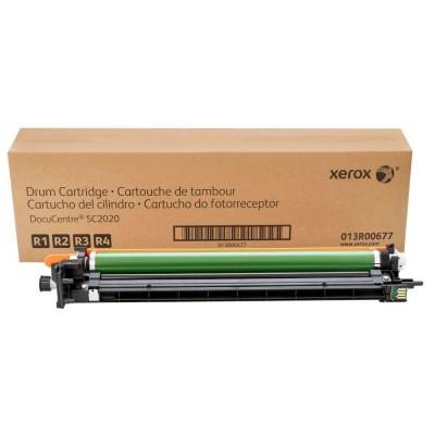 Unitate de cilindru Xerox SC2020 76.000 Pagini CMYK