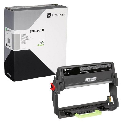 Unitate de imagine Lexmark 55B0ZA0 bLACK 40.000 Pagini