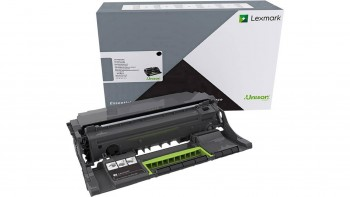 Unitate de Imagine Lexmark 58D0ZA0 150.000 Pagini Black