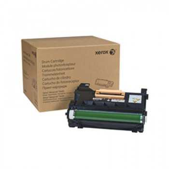 Unitate de Imagine Xerox B400dn B405DN Black 65.000 Pagini