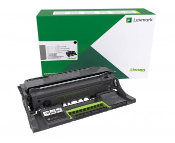 Unitate Imagine Lexmark Black Return Program 56F0Z00