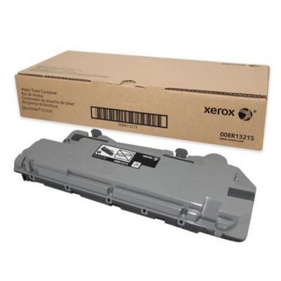 Unitate Toner rezidual pentru Xerox SC2020
