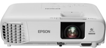 Videoproiector Epson EB-U05