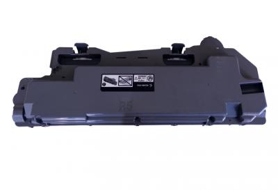 Waste Box Compatibil pentru SC2020