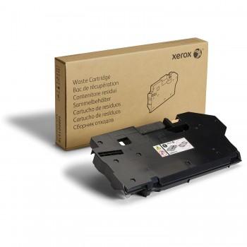 Waste Cartridge 30000 Pagini pentru Phaser 6510, WorkCentre 6515