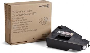 Waste Cartridge Xerox VersaLink C400, C405, 30000 Pagini