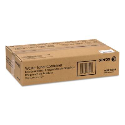 Waste Container Box pentru Xerox Work Center 7220