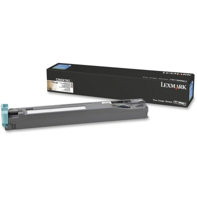 Waste Toner Bottle C950 30.000 Pagini