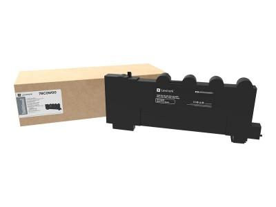 Waste Toner Box 78C0W00 25.000 Pagini