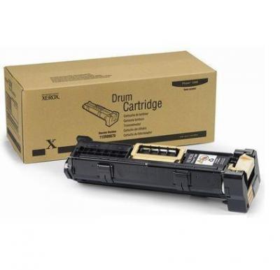 Drum Cartridge Xerox 013R00591 pentru WorkCentre 5325 5330 5335 - 90.000 pagini
